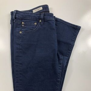 Adriano Goldschmied Legging Skinny Jeans DX05